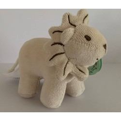 Knuffel Leeuw - Tikiri