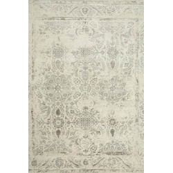 Amini Tivoli Antique White - 200 x 250 cm