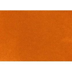 Vloerkleed Asteranne 5101 - Desso, Blind banderen - 170 x 240 cm