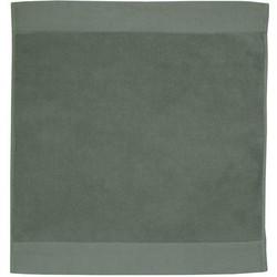 badmat Pure (50x60 cm)