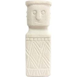 Stone man Salo