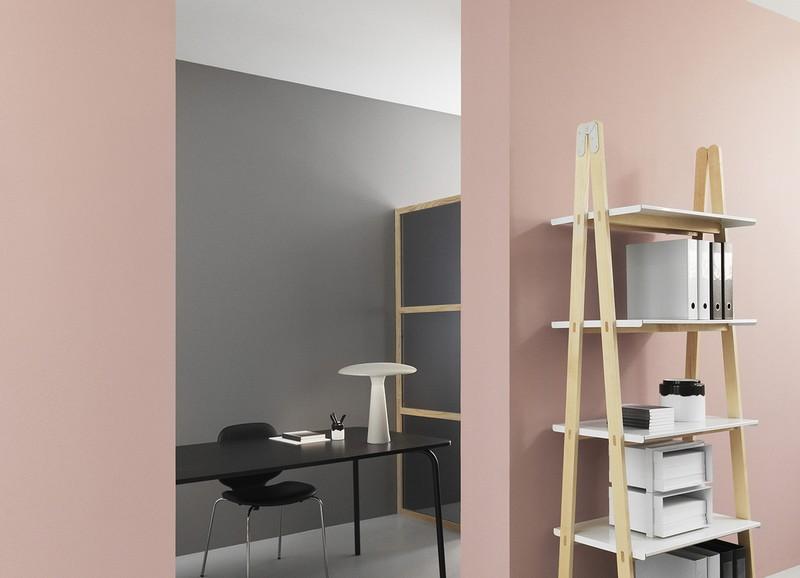 Wandfarben App 5 prachtvolle neutrale wandfarben die nicht weiß sind alles was du