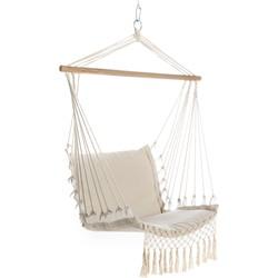 Hangstoel Met Franjes.Hangstoel Koop Meubels En Woonaccessoires Online Homedeco Nl