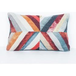 Cushion - Boogie nights