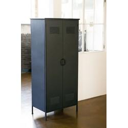 rootsmann Hoge industriële  locker