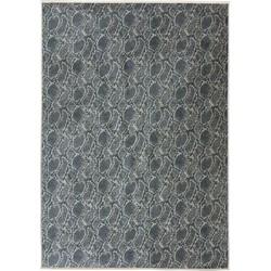 Essenza Solan Green - 60 x 90 cm