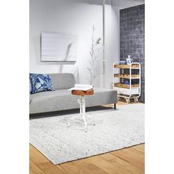 MOMO Rugs MOMO Rugs Wool Fine 80 - 160 x 230 cm