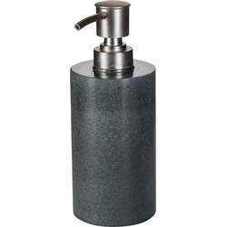 Soap Stone - 7.0 x 7.0 x 17.0 cm