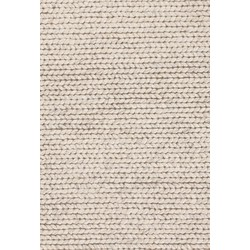 Linie Design Selected Comfort Silver - 170 x 240 cm