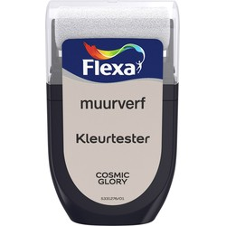 Muurverf Tester Cosmic Glory 30ml