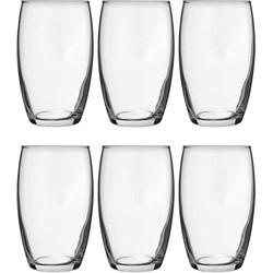 Cosy&Trendy Cosy Moments Waterglas - 36 cl - Set-6