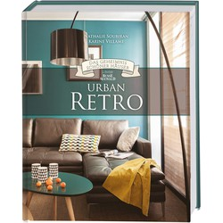 Buch Urban Retro