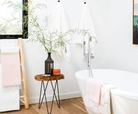 splish splash Badezimmer Items
