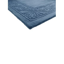 Hochflor-Teppich