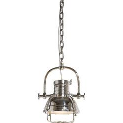 Hanglamp Spot  - Kare Design