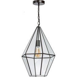 ETH hanglamp Fame 05-HL4492