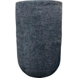 Xara Grey - 54.0 x 54.0 x 85.0 cm