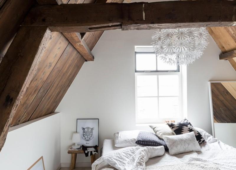 https://cdn.dreamdeco.com/rvx5CuQog3QptsErZViJ7wO8hrM=/800x578/nl/media/blogpost/7x-de-mooiste-interieurs-met-hout/hout7.jpg