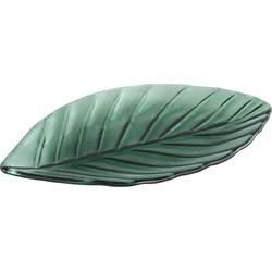 Pluck Green - 30.0 x 17.5 x 2.0 cm