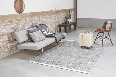 Shoppen: 16x vloerkleden om warm de herfst in te gaan