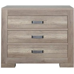 Brent Oldwood commode