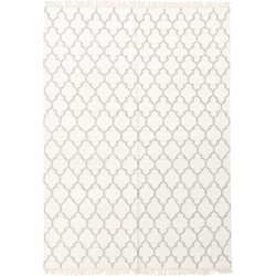 Home Collection Carpe Diem Collection White - 170 x 240 cm