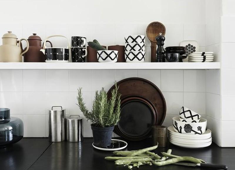 Met deze 5 decoratietips maak je jouw keuken helemaal af