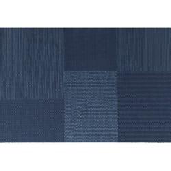 Garden Impressions Buitenkleed Martinet blauw 160x230 cm