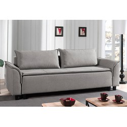 schlafsofa schlafsofas online kaufen. Black Bedroom Furniture Sets. Home Design Ideas