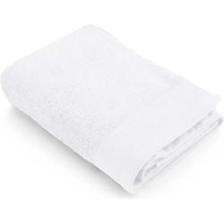 Walra badlaken set van 10 - 70x140 cm - Soft Cotton 550gr
