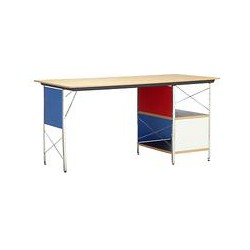 Vitra Eames Desk Unit, Multi