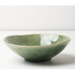 Bowl - Costa Verde