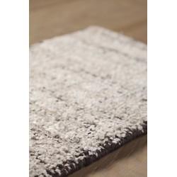 Amini Perla Cipria Beige - 200 x 300 cm