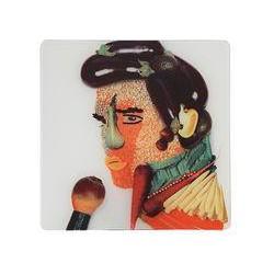Joseph Joseph Worktop Saver, Elvis - 30 x 30cm