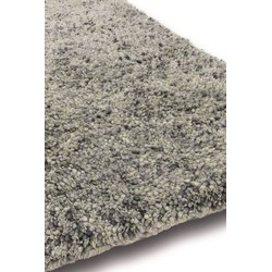 Brinker Feel Good Carpets Salsa 112 - 240 x 340 cm
