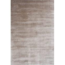 Linie Design Essentials Lucens Beige - 200 x 300 cm