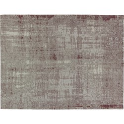 Brinker Carpets Vloerkleed Grunge Rose