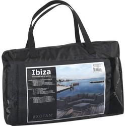 Exotan Ibiza loungeset hoezen set