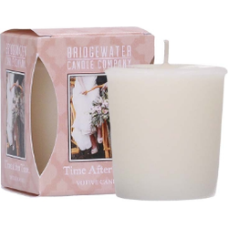 Bridgewater Votive Time After Time