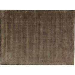Brinker Carpets Oyster Licht Bruin