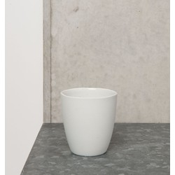 Mug Urban Clay - Cement