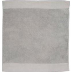 Pure badmat 50x60cm