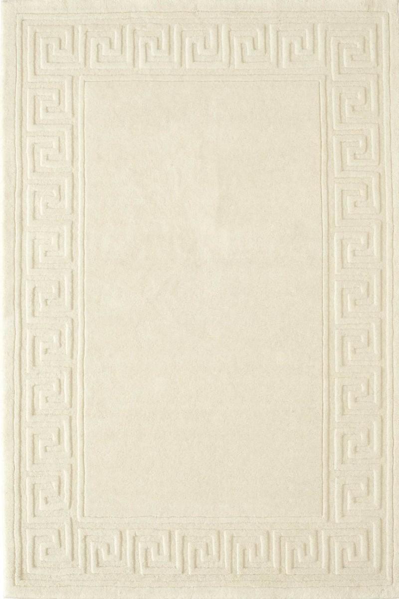 HI Carpets vloerkleed Modern Classic - 160 x 230 cm -
