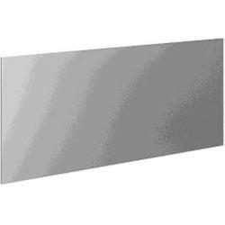 Ben Mirano spiegelpaneel maatwerk 80,1-90x130,1-150cm