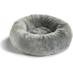 MiaCara Lana Kattenmand pebble 55 cm