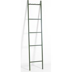 By Boo Ladder Bookmark L Green 41x200cm