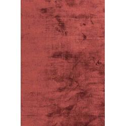 Katherine Carnaby Vloerkleed Chrome Claret  - 240 x 170 cm