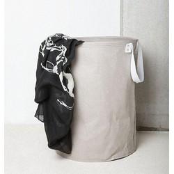 Urban Laundry Bag Paper - Grey