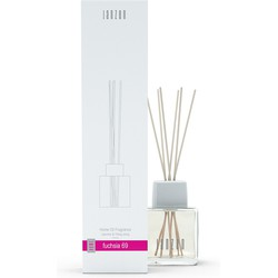 Janzen Home Fragrance Sticks Fuchsia 69