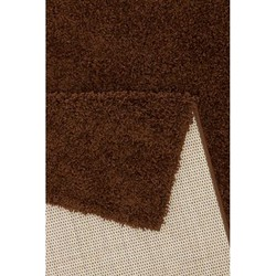 Hochflor Lufer Home Affaire Collection Shaggy 30 Hhe Mm